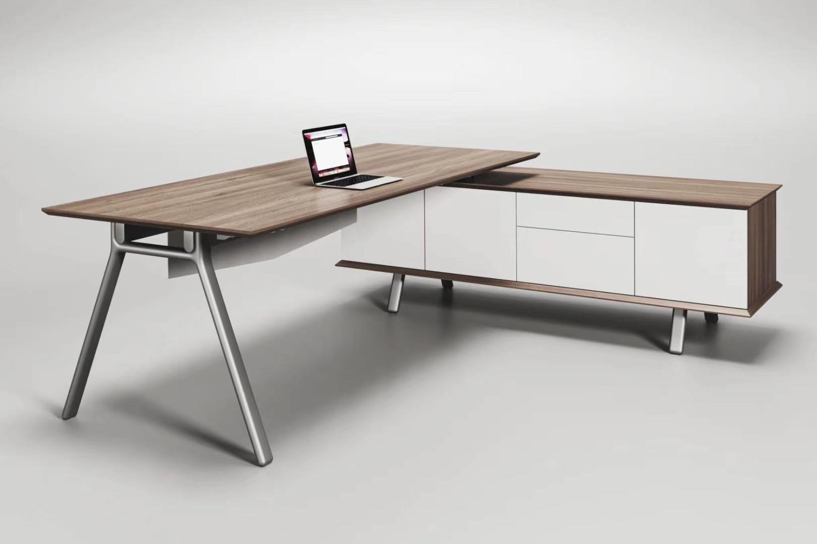 GOJO executive desk set Supply for sale-1