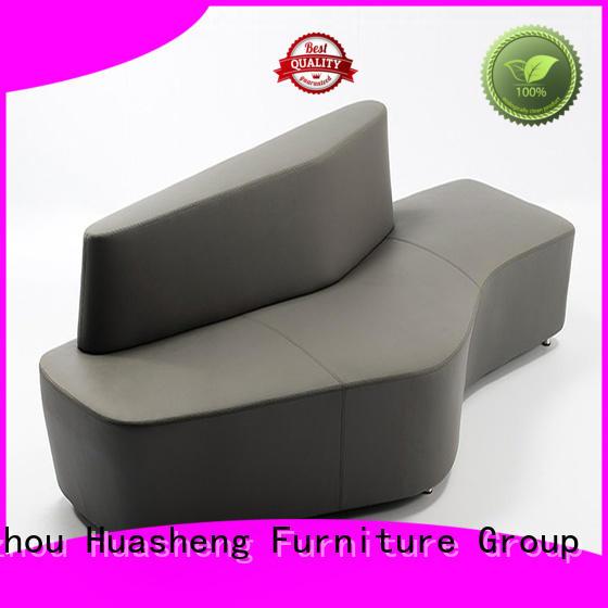 steel lounge stool manufacturer for reception area