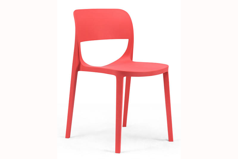 Modern Reception Chair Restaurant Trendy Waiting Room Chairs