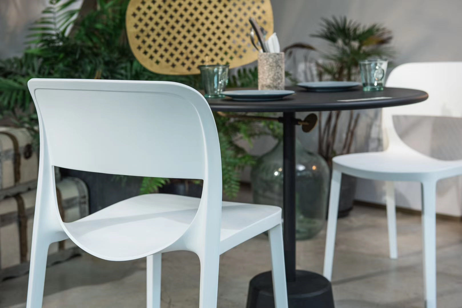 news-GOJO-Best Seller of the Year, This Lovely Chair Lightens Up Your Life Definitely-img-1