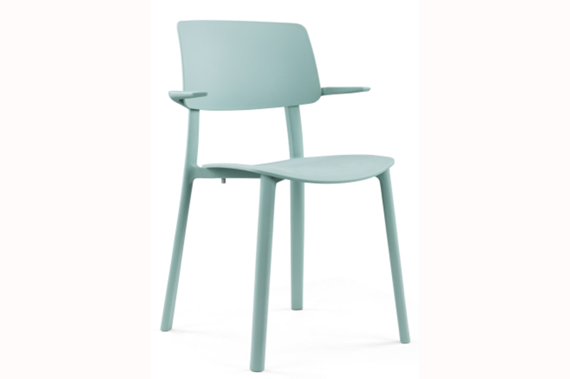 news-GOJO-Best Seller of the Year, This Lovely Chair Lightens Up Your Life Definitely-img-2