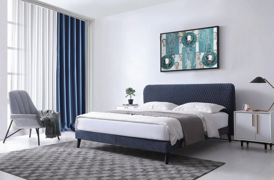 news-GOJO-Giving Your Bedroom Some light and Embellishment Benefits You Both Physically and Mentall