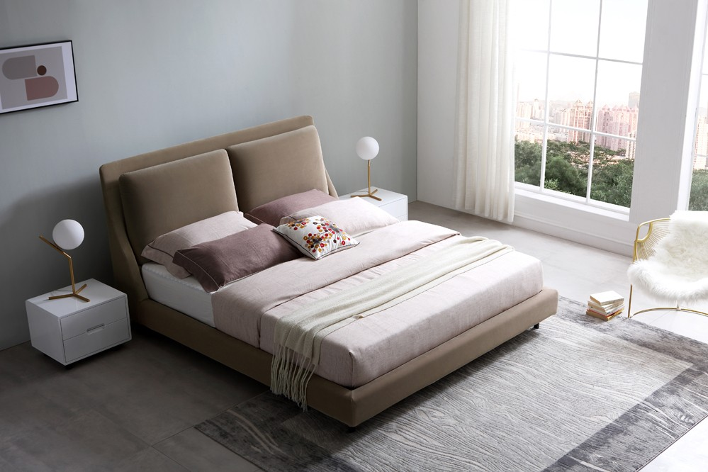 news-Giving Your Bedroom Some light and Embellishment Benefits You Both Physically and Mentally-GOJ-2