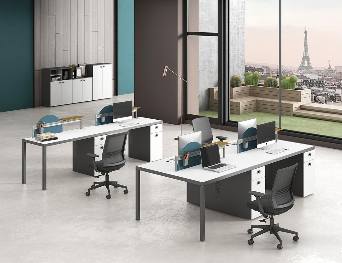 news-GOJO-Best Sellers of New Collections-Novel and Practical Workstations-img