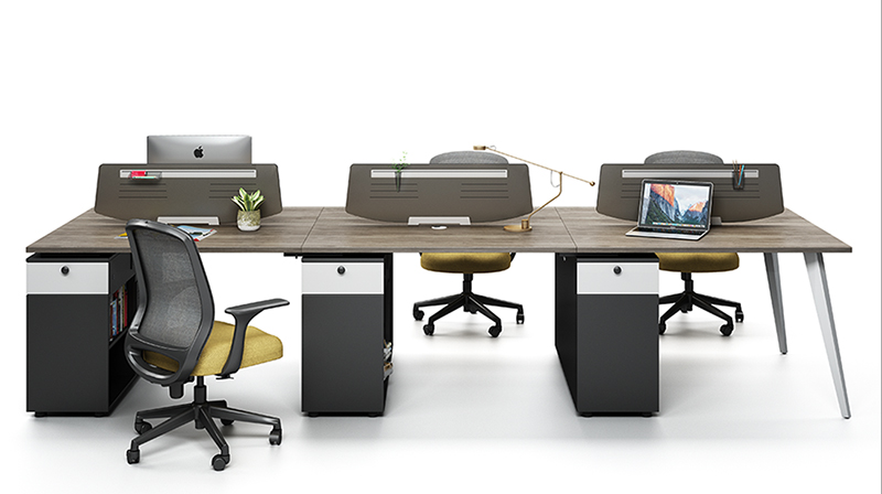 news-Best Sellers of New Collections-Novel and Practical Workstations-GOJO-img-1