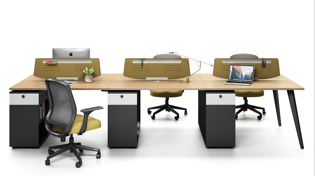 news-GOJO-Best Sellers of New Collections-Novel and Practical Workstations-img-2