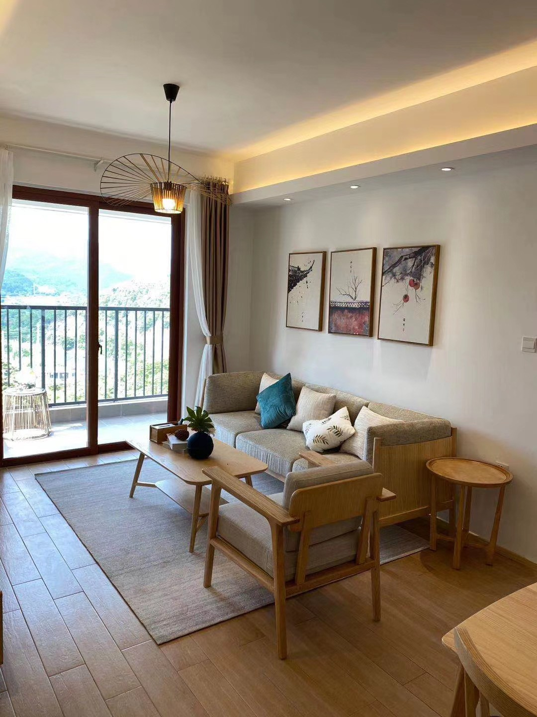 news-GOJO-Resort Hotels Are Becoming More and More Popular-img-1