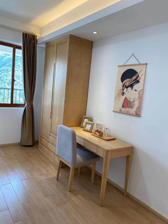 application-Resort Hotel Project-GOJO-img-1