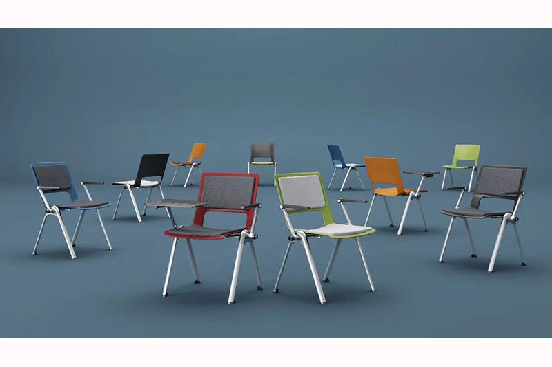 Chairs Collection Training Chair Lounge Chair Meeting Chair