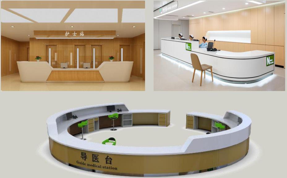 "news-Huasheng "" Intelligent""Manufacturing-Developing Medical Care Furniture All-round-GOJO-img"