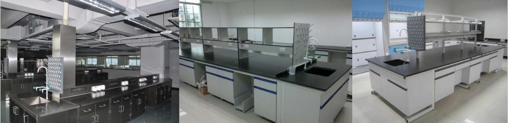 "news-GOJO-Huasheng "" Intelligent""Manufacturing-Developing Medical Care Furniture All-round-img-3"