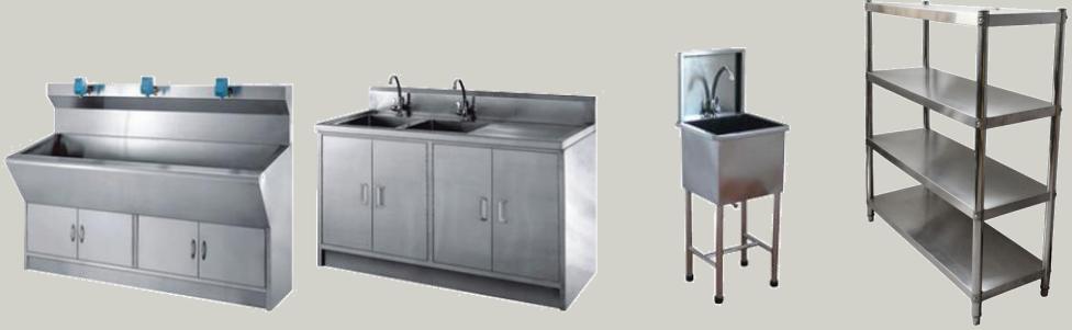 "news-Huasheng "" Intelligent""Manufacturing-Developing Medical Care Furniture All-round-GOJO-img-4"