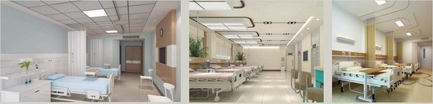 "news-GOJO-Huasheng "" Intelligent""Manufacturing-Developing Medical Care Furniture All-round-img-4"