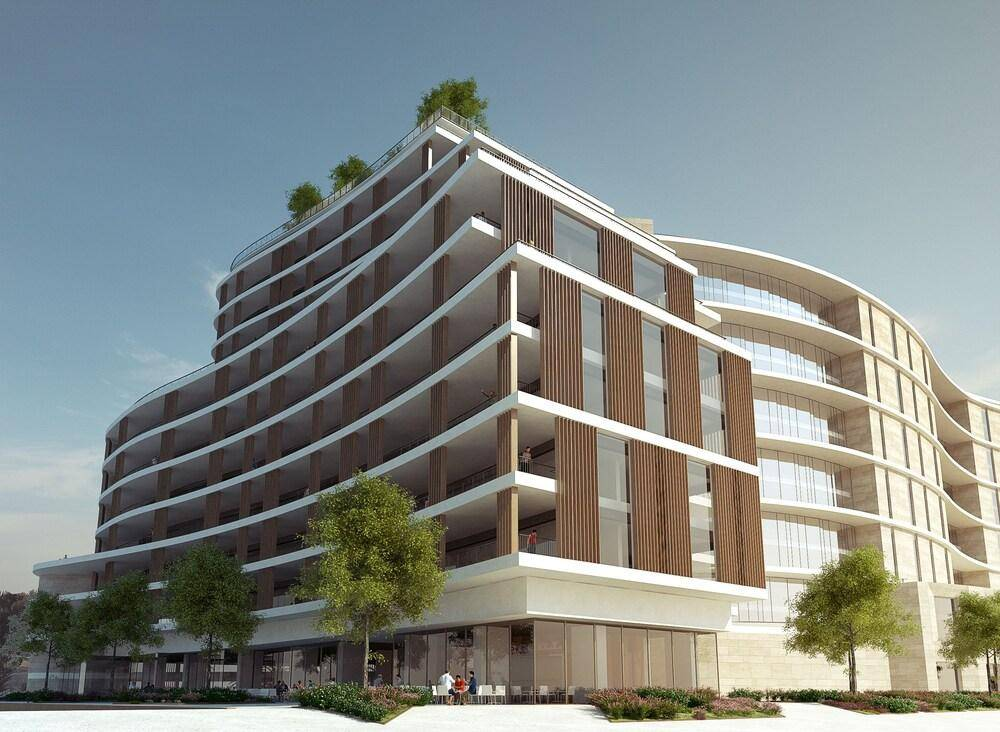 news-GOJO-Sharing Some Shots of Savoy Palace Hotel Project in Portugal-img
