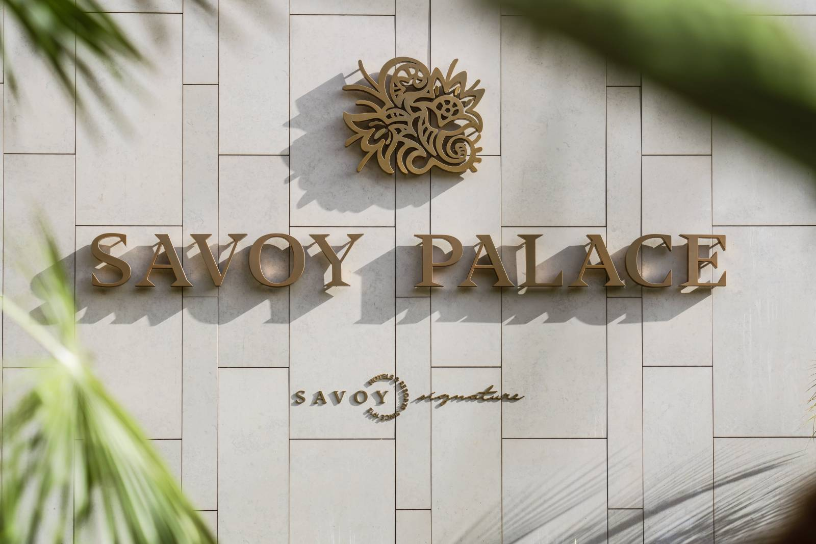 news-GOJO-Sharing Some Shots of Savoy Palace Hotel Project in Portugal-img-1