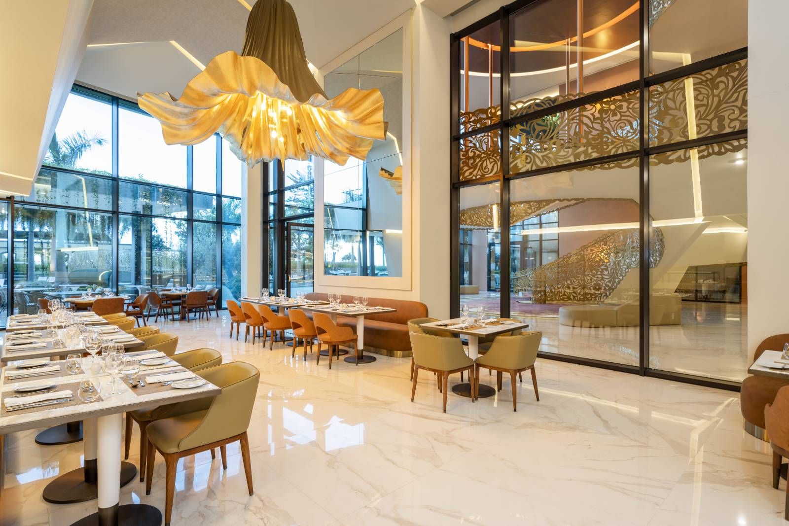 news-Sharing Some Shots of Savoy Palace Hotel Project in Portugal-GOJO-img-4