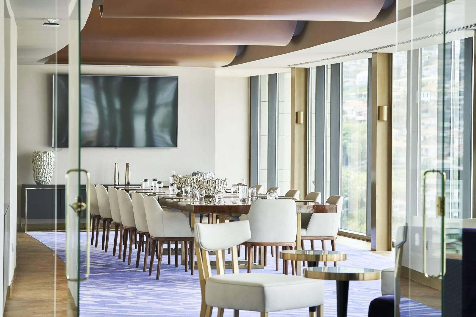 application-Portugal Savoy Palace Hotel-GOJO-img