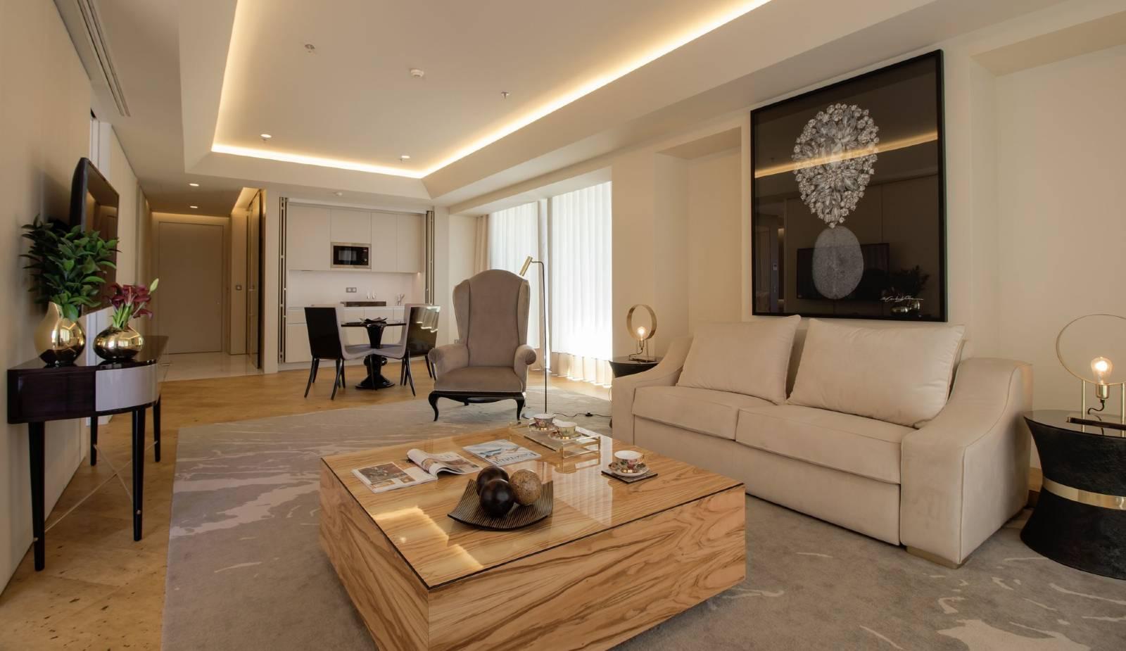 application-Portugal Savoy Palace Hotel-GOJO-img-1