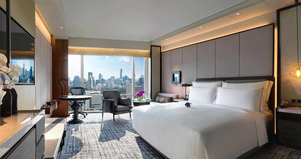 application-Luxurious Hotel Conrad in Bangkok-GOJO-img-1