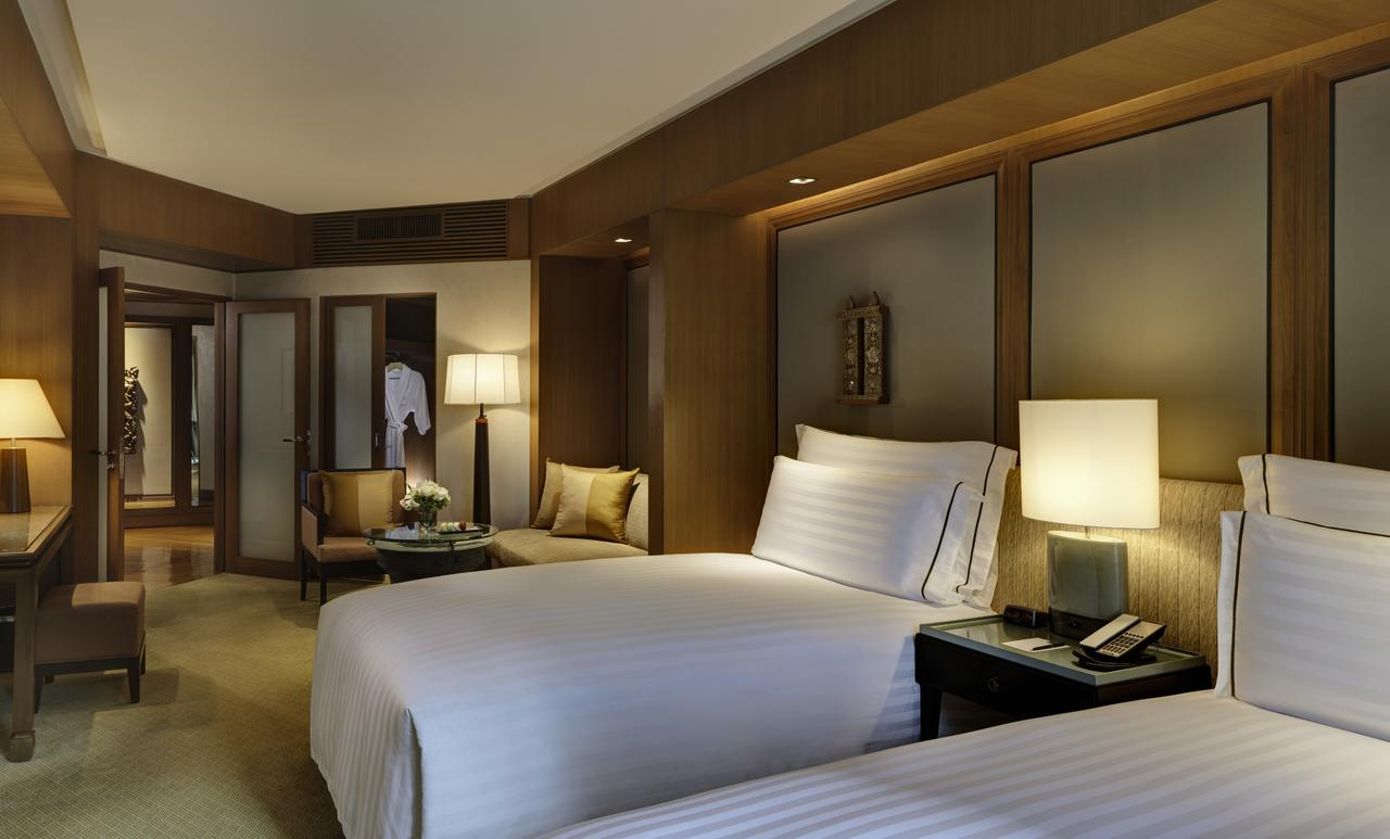 news-GOJO-Another Project for Bangkok Conrad Hotel-img