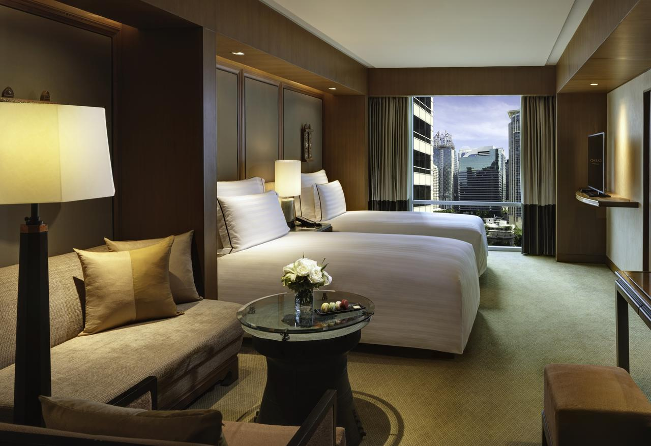 news-GOJO-Another Project for Bangkok Conrad Hotel-img-1