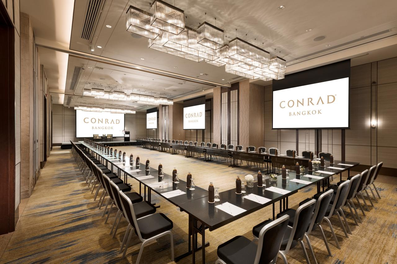 news-GOJO-Another Project for Bangkok Conrad Hotel-img-2