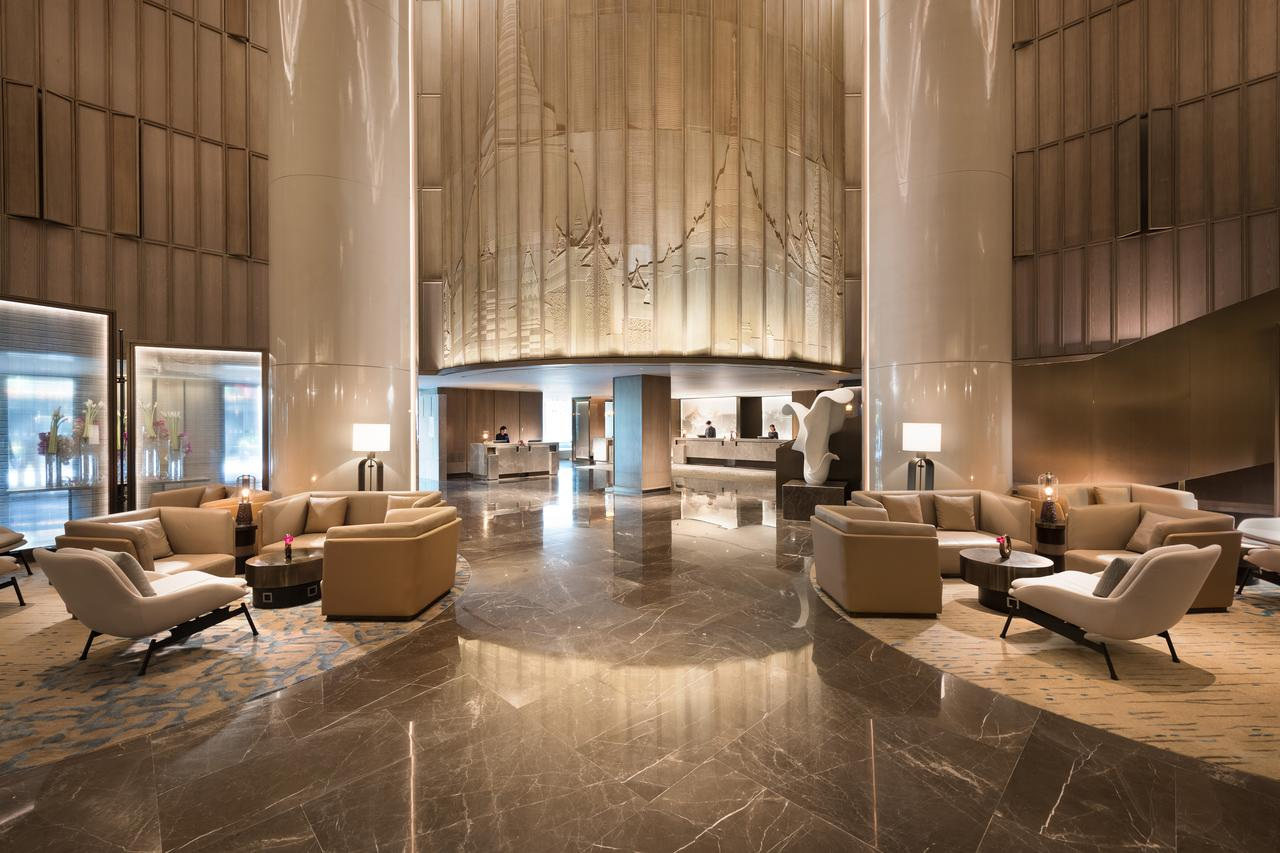 news-GOJO-Another Project for Bangkok Conrad Hotel-img-3