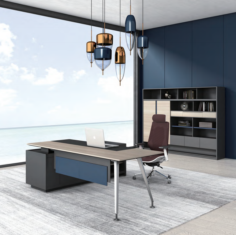 news-Exquisite and Modern Executive Office Furniture-Flex Series-GOJO-img