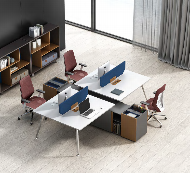 news-Exquisite and Modern Executive Office Furniture-Flex Series-GOJO-img-2