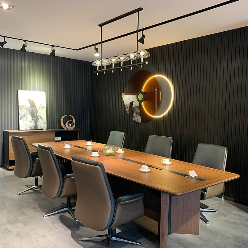 news-GOJO-Cultural Innovation, One of the Preferred Brands of Office Furniture-img