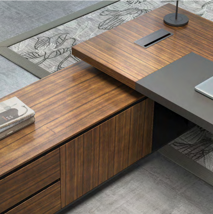 news-GOJO-Cultural Innovation, One of the Preferred Brands of Office Furniture-img-2