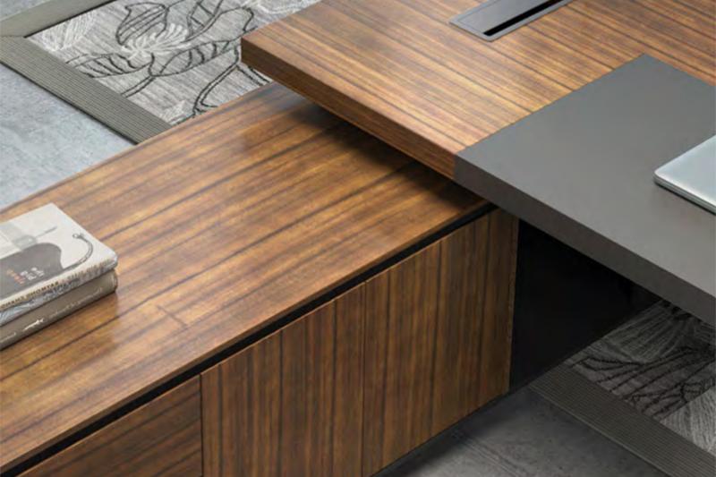 GOJO best office desk Supply for ceo office-2