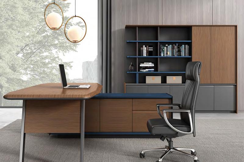 Wholesale best office desk company for sale-1