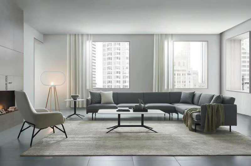 news-GOJO-Find the Right Type of Sofa for Your Office-img