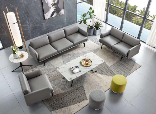 news-Find the Right Type of Sofa for Your Office-GOJO-img
