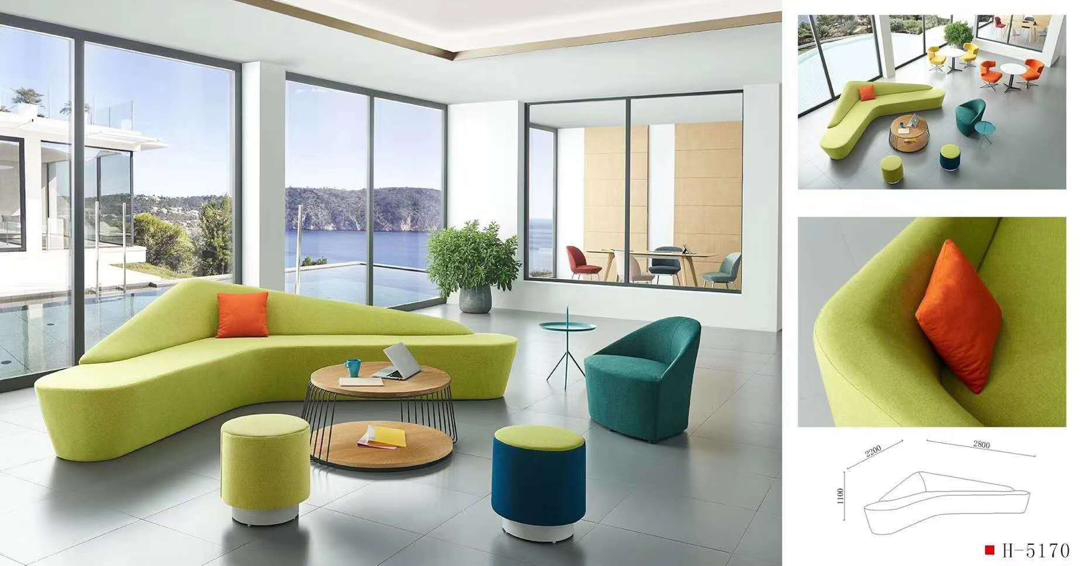 news-Find the Right Type of Sofa for Your Office-GOJO-img-1