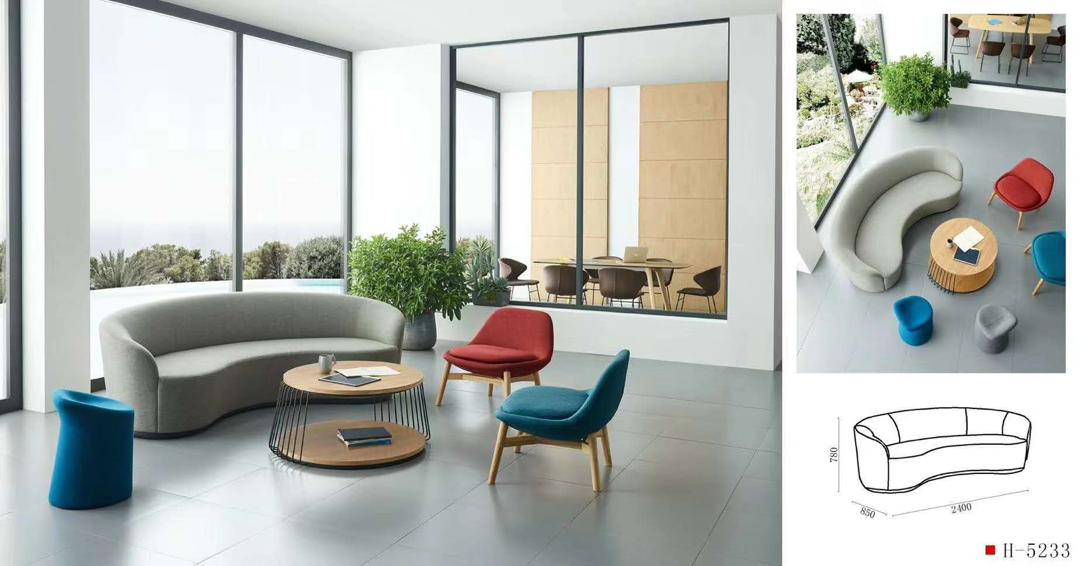 news-GOJO-Find the Right Type of Sofa for Your Office-img-3