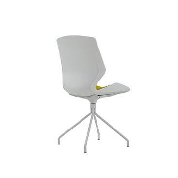 news-GOJO-Multi-functional Hot-sale Chairs, Highlighting Your Training Area, Leisure area and Inform