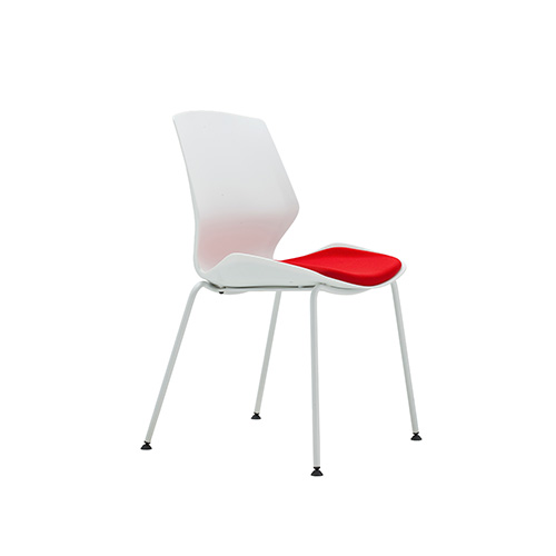 news-GOJO-Multi-functional Hot-sale Chairs, Highlighting Your Training Area, Leisure area and Inform-1