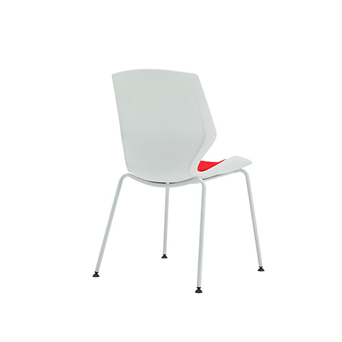 news-Multi-functional Hot-sale Chairs, Highlighting Your Training Area, Leisure area and Informal Me-1