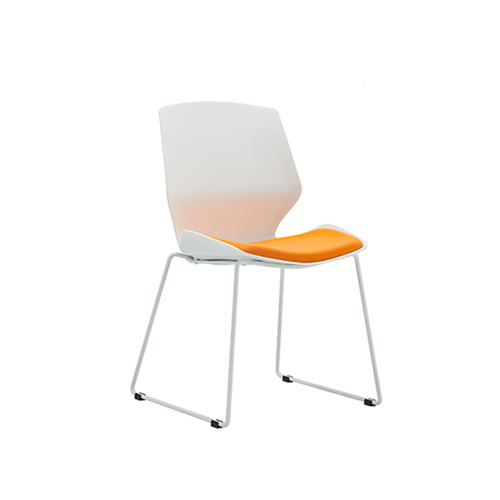 news-GOJO-Multi-functional Hot-sale Chairs, Highlighting Your Training Area, Leisure area and Inform-2