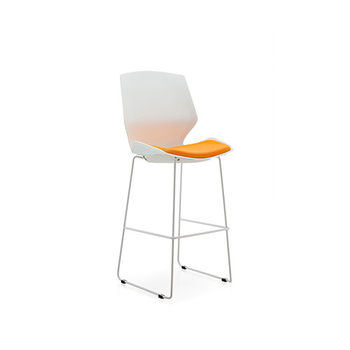 news-Multi-functional Hot-sale Chairs, Highlighting Your Training Area, Leisure area and Informal Me-2