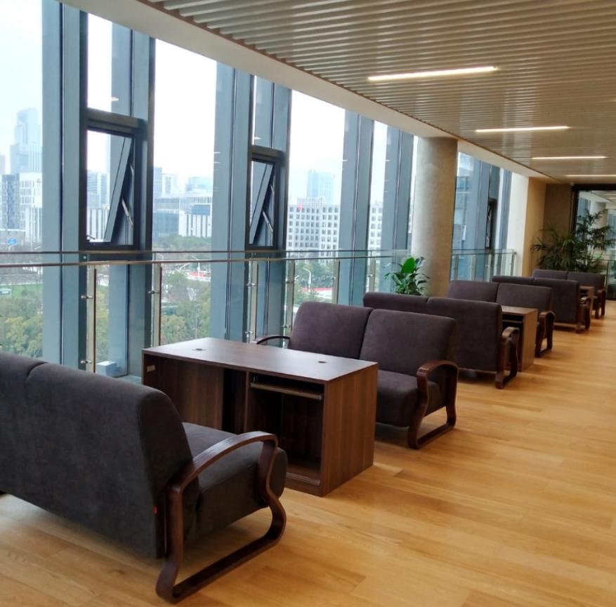 application-custom commercial furniture- modern office furniture- modern office furniture supplier-G