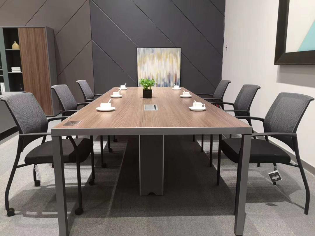news-GOJO-Select the Right Executive Office Furniture-img