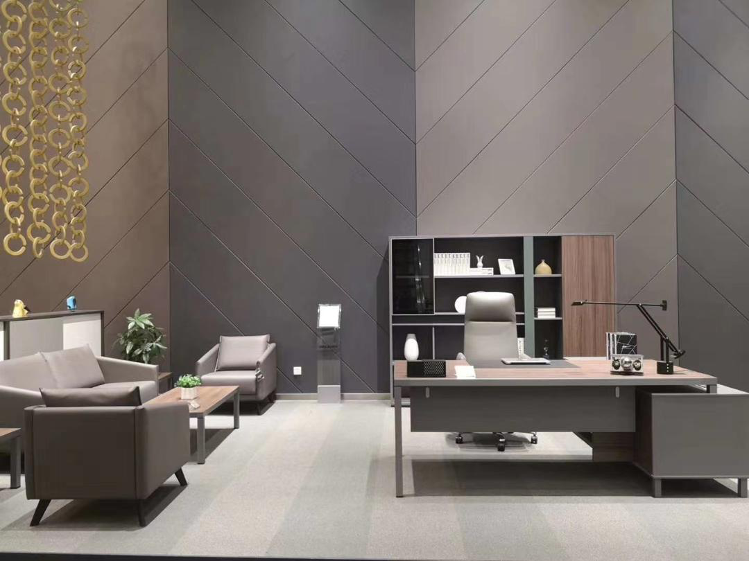 news-GOJO-Select the Right Executive Office Furniture-img-1