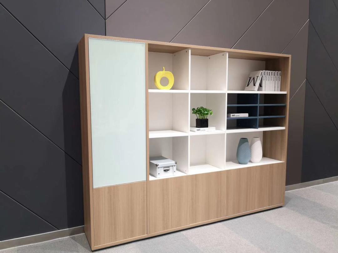 news-Select the Right Executive Office Furniture-GOJO-img-1