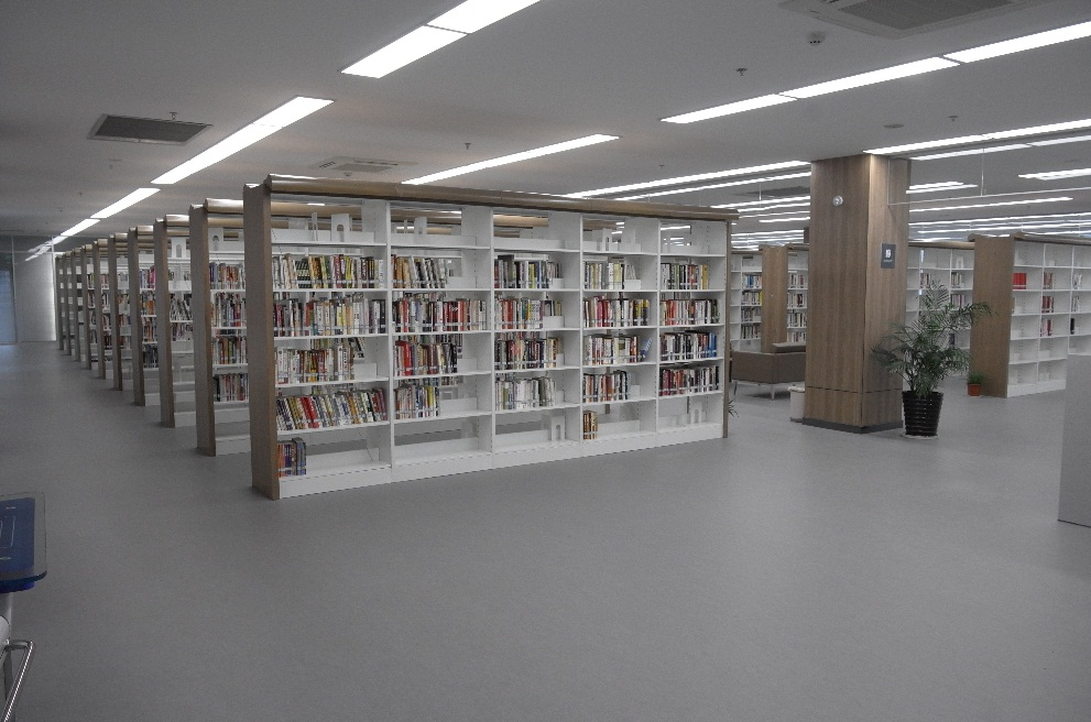 news-GOJO-Well-furnished Library is a City Landmark-img