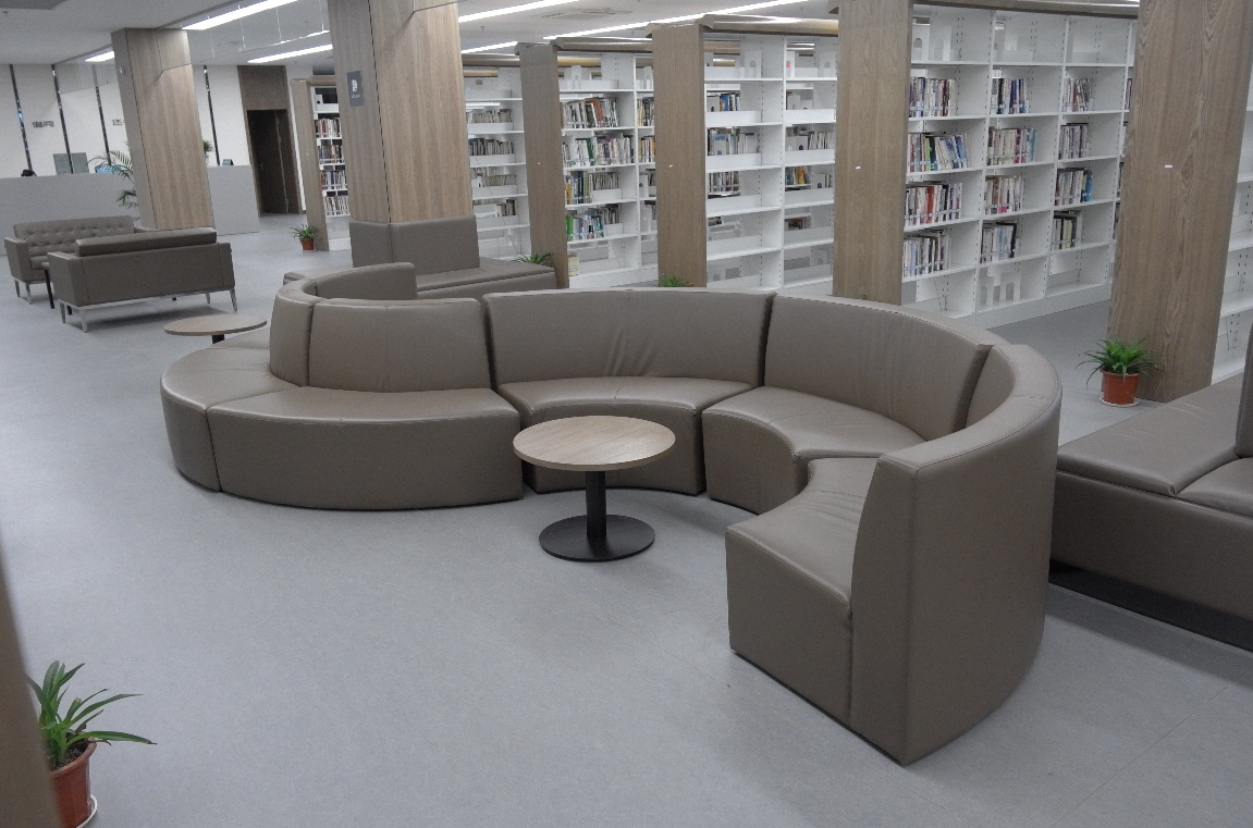 news-Well-furnished Library is a City Landmark-GOJO-img-2