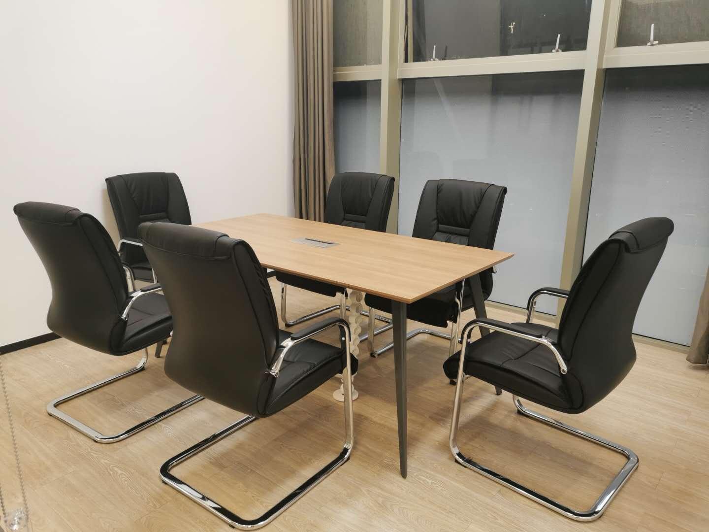 application-custom commercial furniture- modern office furniture- modern office furniture supplier-G-1