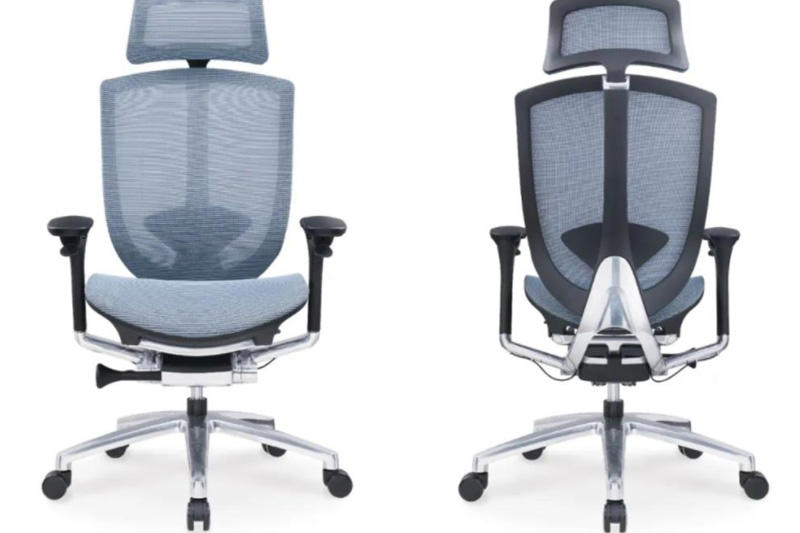 Office Chair German Design Awards Chairs for Executive Office